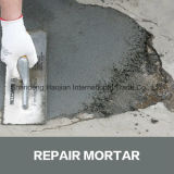 PVA Thickening Agent for Cementitious Repair Mortar