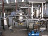 Vacuum Evaporator for Chinese Medicine (ACE-ZFQ-J8)