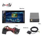GPS Navigation System Box for Clarion (LLT-CL3250)