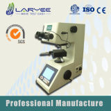 Large Screen Digital Micro Hardness Tester with Motorized Turret (HVM-1000/2000)