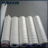 Replacement Hi Flow Rate Waste Pleated Water Filter