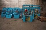 High Quality BBQ Charcoal Briquettes Pressing Machine