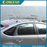 Fast Assembly Universal Steel Roof Rack (RR65)