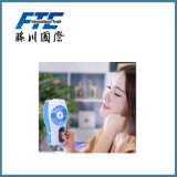 Wholesale Strong Wind Cooling Mini Humidifier Fan