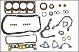 Delicate Full Gasket Kit for Toyota 7k