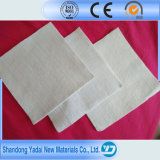 PP Nonwoven Geotextile Fabric Price, Non-Woven Geotextile Textile