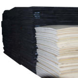 Neoprene Sheet (NS-001)