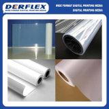 Indoor Inkjet Media (PP paper dye ink)