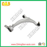 Front Lower Control Arm for Nissan Altima 2.5 ′01-′06 (54501-7Y000-LH/54500-7Y000-RH)