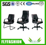 Office Furniture Medium Back Office Chair Boss Chair