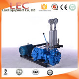 Bw150/3.5 Double Liquid Grouting Pump
