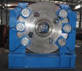 Hydraulic Brake for Belt Conveyor (KPZ-1400)