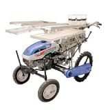 Good Quality Tobacco Transplanter Machine