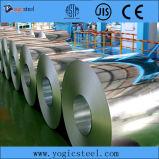 Bottom Price Galvanized Steel Coil Z275 Per Meter