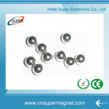 High Quality N52 Magnetic Balls