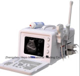 2D Color Doppler for Hospital Equipment