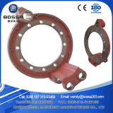 OEM & ODM Casting Part CNC Machined Brake Bracket