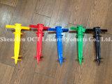 Plastic Holder (Drill) for Beach Umbrella