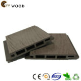 WPC Outdoor Wall Panel (TF-04S)
