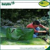 Onlylife Factory Direct Selling Heavy Duty Pop-up Garden Bags