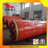 1000mm Drainage Construction Tunnel Boring Machine