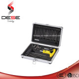 147PCS S2 or Cr-V 6150 Xm8-004 Screwdriver Bit Set