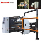 High-Speed Automatic Slitting Machine (FHQE Series)