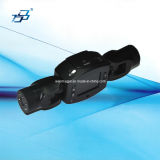 Car Video Recorder for Car DVD with Real H720p High Resolution (RZ1080)
