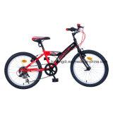 """20"""" MTB Bike/Bicycle, Cross Bike/Bicycle 6-SPD (YD16MT-20520)"""