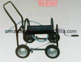 Garden Tool China Supplier Hose Reel Cart