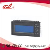 Cjlc-9007 Cj LCD Intelligence Temperature and Humidity Controller