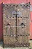 China Antique Door, Antique Front Door