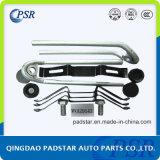 Wva29142 Wholesales Top Grade Brake Pad Repair Kits