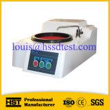 250mm Mopao 160 Metallographic Specimen Grinding Polishing Machine