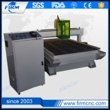 CNC Styrofoam and Foam Carving Milling Engraving Machine for Mould