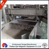 Recycling Electronic Waste Separator