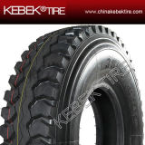 Chinese Hot Sale Truck Tyre 825r16 825r20 with Tube Tyre