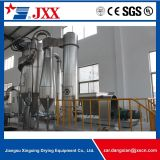 Spin Flash Dryer for Aluminum Hydroxide Al (OH) 3 Drying