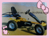 Four Wheel ATV Buggy Quad for Kids