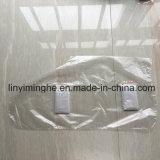 Disposable PE Folded HDPE LDPE Sock