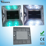 IP68 Solar LED Driveway Markers