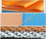 Desulfurization Fabric Mesh