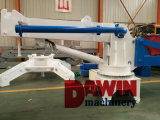 Customized Detachable Spider Concrete Placing Boom China Supplier