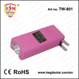 Newest Personal Defense Stun Gun (TW-801)