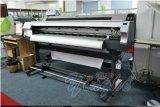 Eco Solvent Printer with 1440dpi