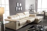 Chaise Sofa (908)