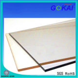 PVC Rigid Plastic Film