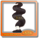Fashion Style Malaysian Body Wave Hair, 100%Unprocessed