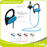 Fashion Sweat Resistant Quality Sounds Stereo Running Bluetooth Headset