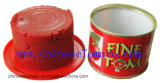 Low Price Tomato Paste From Hebei